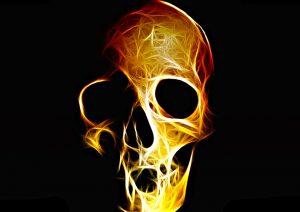 Ezekiel blog: Dem Bones – seriously – Dembones